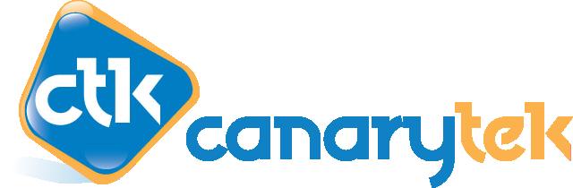 CanaryTek Consultoría y Sistemas · Installing a DRBD backed